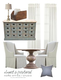 elegant functional home office studio plans beautiful home office makeover sita