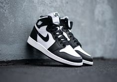 679b22fa6898d5 Are you happy to see OG colorways of the Air Jordan 1 coming back  We