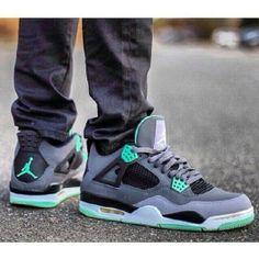 #Jordans