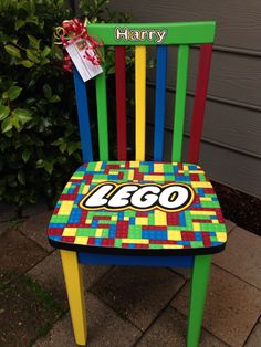 Magnificent 253 Best Painted Childrens Furniture Images Kids Dailytribune Chair Design For Home Dailytribuneorg
