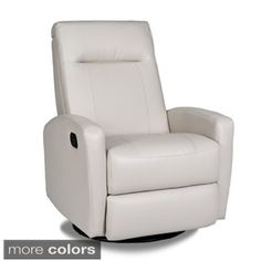 Narrow leather recliners | SOFAS u0026 FUTONS | Pinterest | Products Recliners and San francisco  sc 1 st  Pinterest & Narrow leather recliners | SOFAS u0026 FUTONS | Pinterest | Products ... islam-shia.org