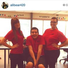 #EVITTBT regram from @alibeae420. #throwbackthursday #weareevit