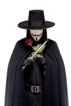 Watch->> V for Vendetta 2006 Full - Movie Online V For Vendetta Poster, V For Vendetta Movie, V For Vendetta 2005, V Pour Vendetta, V For Vendetta Wallpapers, Brazil Movie, Ideas Are Bulletproof, The Fifth Of November, Rauch Fotografie