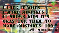 A week after Tim and Andrew worked through their frustrations with terrible art teachers, they are back to celebrate the things amazing art teachers do! The guys dive into a discussion regarding teaching with breadth, making learning transparent, and creating a positive and comfortable environment in which students can thrive. Listen for why we should …