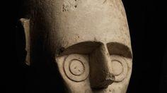 I Giganti di Mont'e Prama, nuovi compagni nell'avventura dell'Area Culturale dello Studio Massaiu