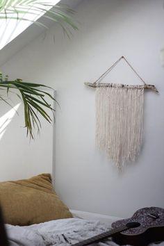 wallpaper wall hanging - Google Search
