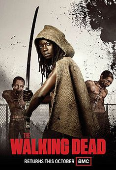 Google Image Result for http://alldaycomics.files.wordpress.com/2012/08/walking-dead-season-3-official-poster.jpg