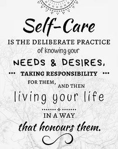 Free Resources | Amanda Rocheleau Counselling and Consulting Compassion Fatigue, Live Your Life, Caregiver, Social Work, Self Care, Trauma, Counseling, Knowing You, No Response
