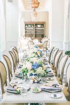 A Parisian inspired bridal shower featuring lush blooms, crazy gorgeous details and sweet treats from Heirloom Keepsakes. Wedding 2015, Our Wedding, Wedding Venues, Parisian, Event Planning, Floral Design, Bridal Shower, Brunch, Table Settings