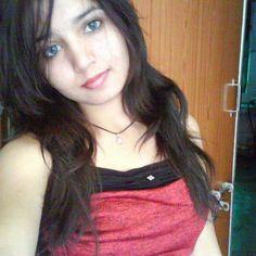 Beautiful Indian girls self shot #sexybabes