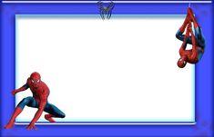 frames de homem aranha - Pesquisa Google