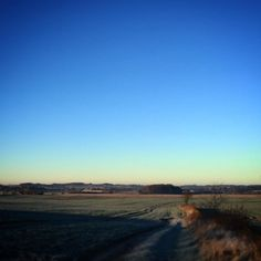 Mere udsigt ved Verninge #beautiful #outdoor #nature #landscape #bestofscandinavia #worldunion #wu_europe #igers #igdaily #igscandinavia #danmark #nofilter #vsco #vscocam #picoftheday #photooftheday #instagood #instamood #instadaily #assens #assensnatur #visitassens #visitdenmark #instapic #instagram #friluftsliv #winter #frost #morning  #view
