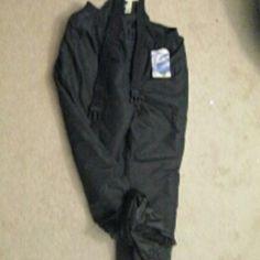 Canada Goose montebello parka replica store - 1000+ ideas about Mens Ski Pants on Pinterest   Mens Ski Jackets ...