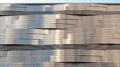 Картинки по запросу aluminum facades