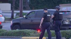 Se registra tiroteo múltiple en un stripcenter en Houston - Teletrece
