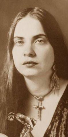 Adriana Díaz Enciso (escritora)