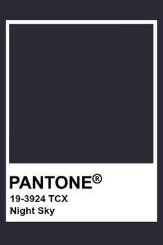 Pantone Tcx, Pantone Swatches, Color Swatches, Colour Schemes, Color Trends, Color Patterns, Pantone Colour Palettes, Pantone Color, Scandinavian Style