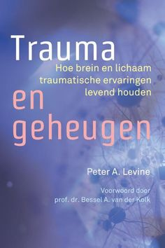 Peter A levine Trauma, Sensory System, Sensitive People, Gifted Kids, Work Inspiration, Reading Lists, Good To Know, Burns, Books To Read