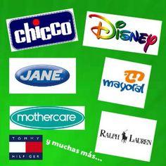 www.ahorrochildren.es #barato #segundamano #niños