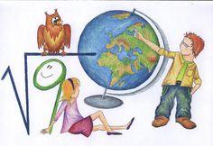 2. stupeň - anglický jazyk - Základní škola Dr. Peška Chrudim