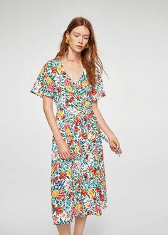 429 Fashion Tableau Images Du Meilleures En 2019SkirtsDress 0wv8OmNn