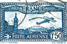 Aéropostale : la grande épopée - Les 10 et 11 octobre 1927, Jean Mermoz et Elisée Négrin effectuent la première liaison sans escale entre Toulouse et Saint-Louis-du-Sénégal sur un Latécoère 26 (4470 km en 23 h 30). Cet exploit est à porter au crédit de l'avionneur Latécoère et de l'Aéropostale, dont l'épopée a enthousiasmé les Français entre les deux guerres mondiales.