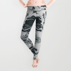 Check out society6curated.com for more! I am a part of the society6 curators program and each purchase through these links will help out myself and other artists. Thanks for looking! @society6 #floral #flowers #pattern #fashion #womensfashion #style #leggings #pants #cute #art #awesome #sweet #cool #buy #shop #shopping #sale #nice #gift #unique #fun #beautiful #beautfy #pretty #botanical #design #digital #digitalart #grey #gray #blackandwhite #black #white