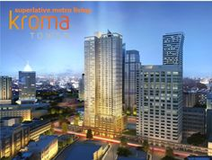 Looking for Houses and Lot in Philippines? Listing Search is the leading Real Estate website from where you can find your ideal property in Philippines. Makati City, Quezon City, Looking For Houses, Online Real Estate, Central Business District, City Living, Condominium, Hotels And Resorts, San Francisco Skyline