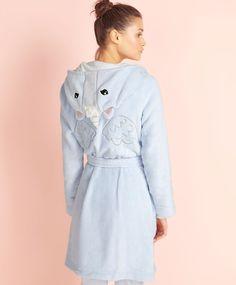 Bata unicornio - OYSHO