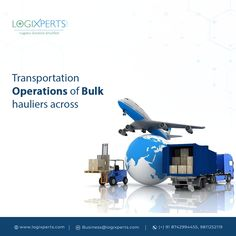 Logixperts provides Transport Management Software with Logistics ERP Software and accelerate the goods transportation management system with patented real-time tracking, and analytics dashboards. Analytics Dashboard, Dashboards, Cloud Based, Transportation, Software, Management, Clouds, India, Business
