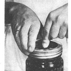 Vintage Norwegian Canning - circa 1950 - what a difference 60 years make! Canning, Recipe, How To Make, Pictures, Vintage, Photos, Home Canning, Photo Illustration