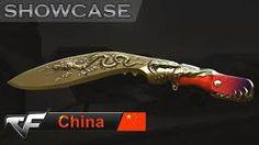 Resultado de imagem para crossfire vips Crossfire, Weapons Guns