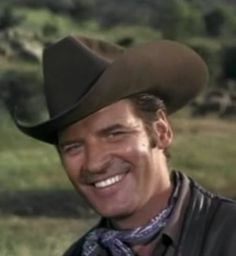 peter breck height and weight