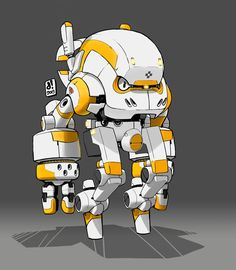 Image result for march of robots