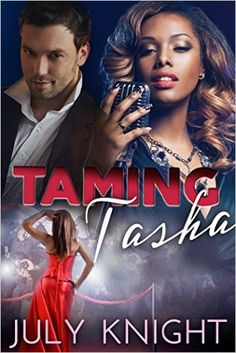 Taming Tasha: BWWM BBW Pregnancy Romance - Kindle edition by July Knight. Literature & Fiction Kindle eBooks @ Amazon.com.