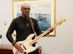 Healing Veterans With Music - The Epoch Times