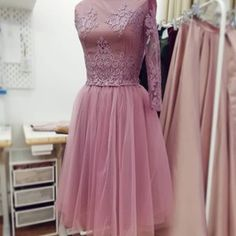 ANA clothing (@atelieranaclothing) • Instagram photos and videos Lovely Shop, Prom Dresses, Formal Dresses, Photo And Video, Videos, Clothing, Photos, Shopping, Instagram
