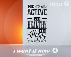 Gym fitness typography quotes Wall Decal Vinyl Sticker Art Decor