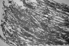 John Russell - A1 Drawing 2016 Abstract Paintings, Drawings, Nature, Sketches, Naturaleza, Abstract Drawings, Sketch, Drawing, Portrait
