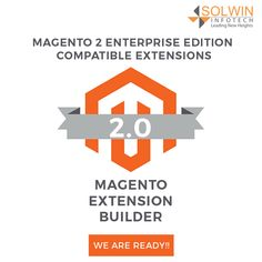 21 Best Magento 2 Extensions images in 2019 | Extensions, Full sew