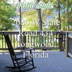 Orlando Patio Furniture, Outdoor Furniture, Skyline Design, Contemporary  Patio, Longwood Florida, Orlando Florida   Outdoor Furniture   Pinterest    Summer ...