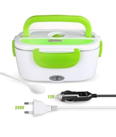 Rice Cooker, Kitchen Appliances, Fast Foods, Flash, Portable, Ainsi, Hui, Form, Products