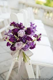 Image result for flores lisianthus morados