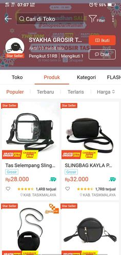 Best Online Clothing Stores, Online Shopping Sites, Aesthetic Photo, Aesthetic Clothes, Hijab Fashion, Fashion Outfits, Womens Fashion, Online Shop Baju, Casual Hijab Outfit