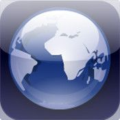 The World Factbook for iPad: Extensive information of over 250 countries around the world. Educational Websites, Educational Technology, Study Apps, Bad Teacher, Map Skills, Dysgraphia, Teaching Strategies, High School Students, Social Studies