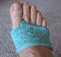 I need this in a tough fabric so that the fabric can take the beating when I'm barefooted and not the balls of my feet.