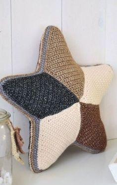 432 Beste Afbeeldingen Van Haken Crochet For Kids Amigurumi
