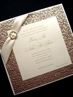 Invitaciones de boda www.egovolo.com