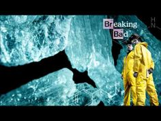 The PERFECT selection ▶ Badfinger - Baby Blue (Breaking Bad OST) (HQ) - YouTube