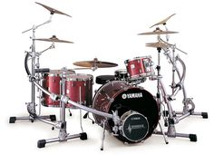 yamaha drum absolute - Google 検索